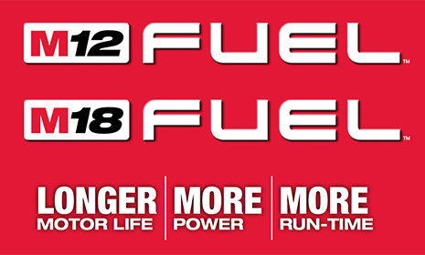 465x280-milwaukee-fuel.jpg?Revision=WNVY&Timestamp=czT6qG