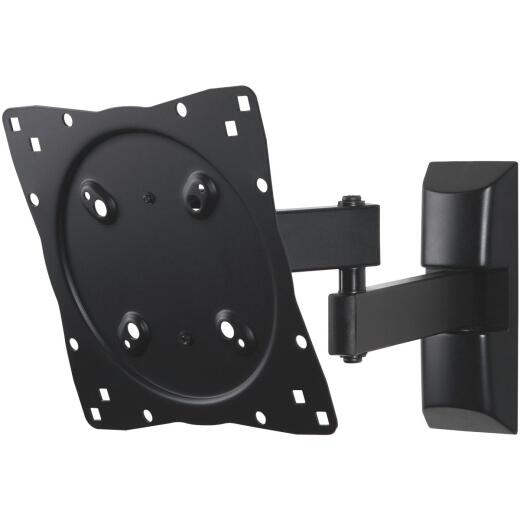 Peerless 22 In. To 40 In. Full Motion TV Wall Mount
