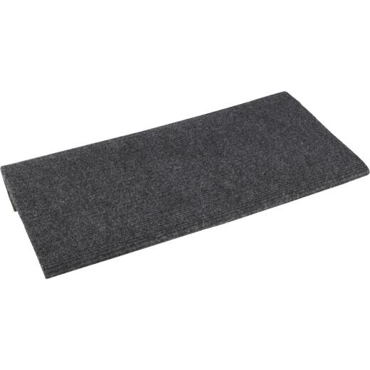Camco 18 In. RV Rug