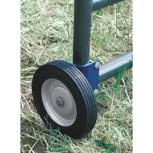 Speeco 8 In. Gate Wheel
